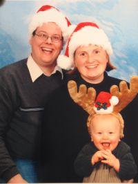 FroheWeihnachten.jpg